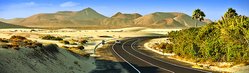 desert-road-header